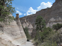 the-canyon-starts-at-tent-rocks